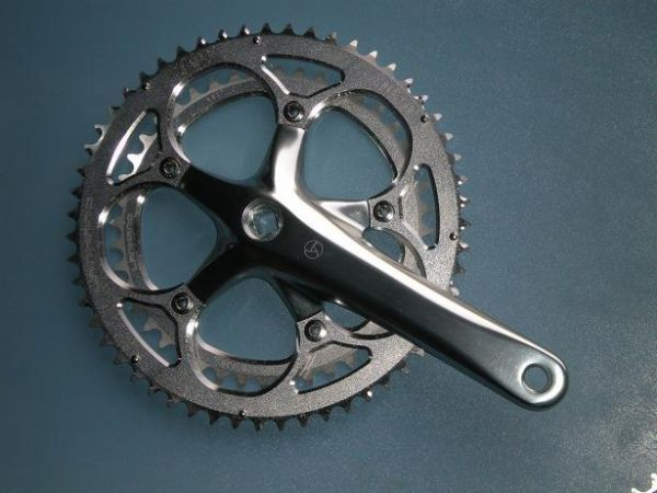 自行车配件产品